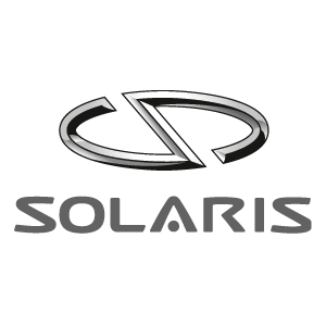 Solaris Bus & Coach S.A